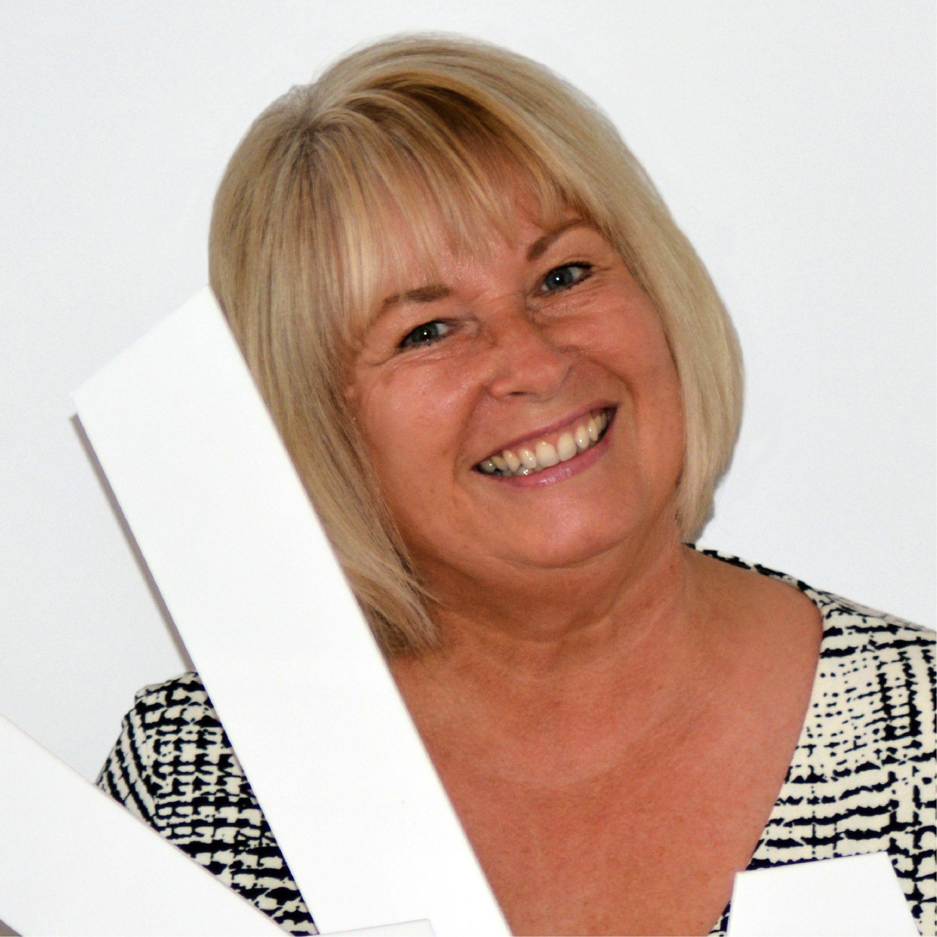 Debbie Willsmer