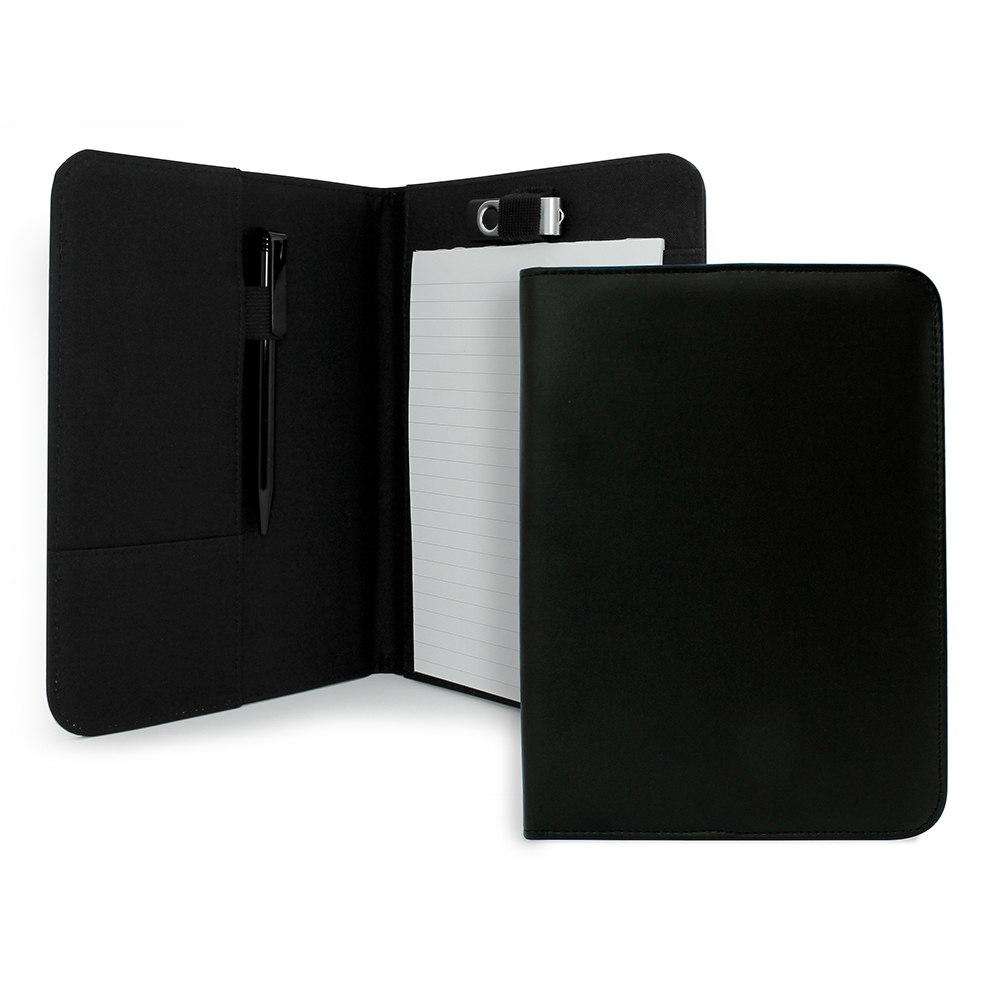 A5 Conference Folders