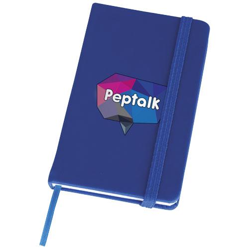 A6 & A7 Budget Notebooks