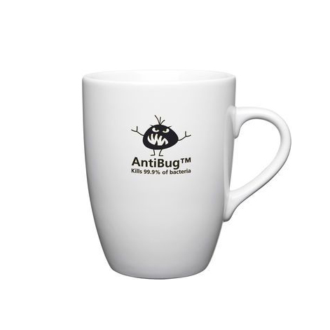 Antibacterial Promotional Gifts