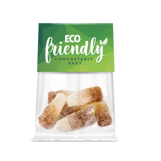 Eco Friendly Sweets