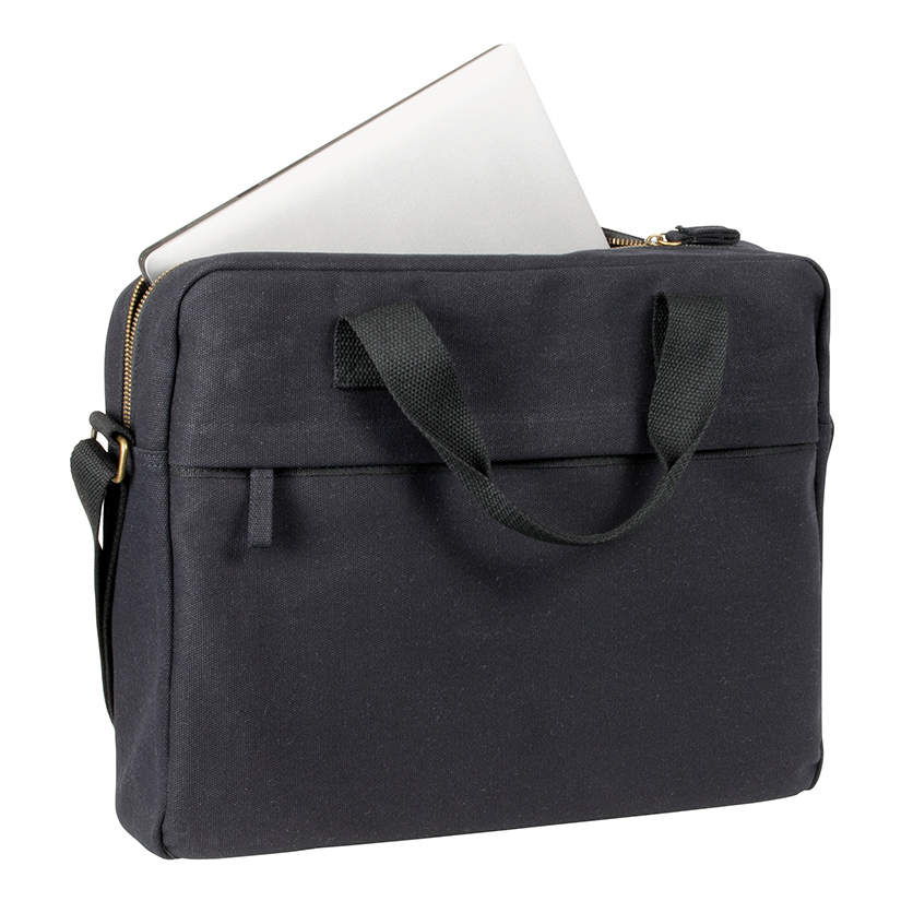 Eco Friendly Conference & Meeting Bags