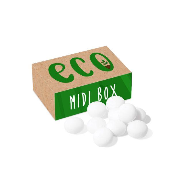 Eco Friendly Mints