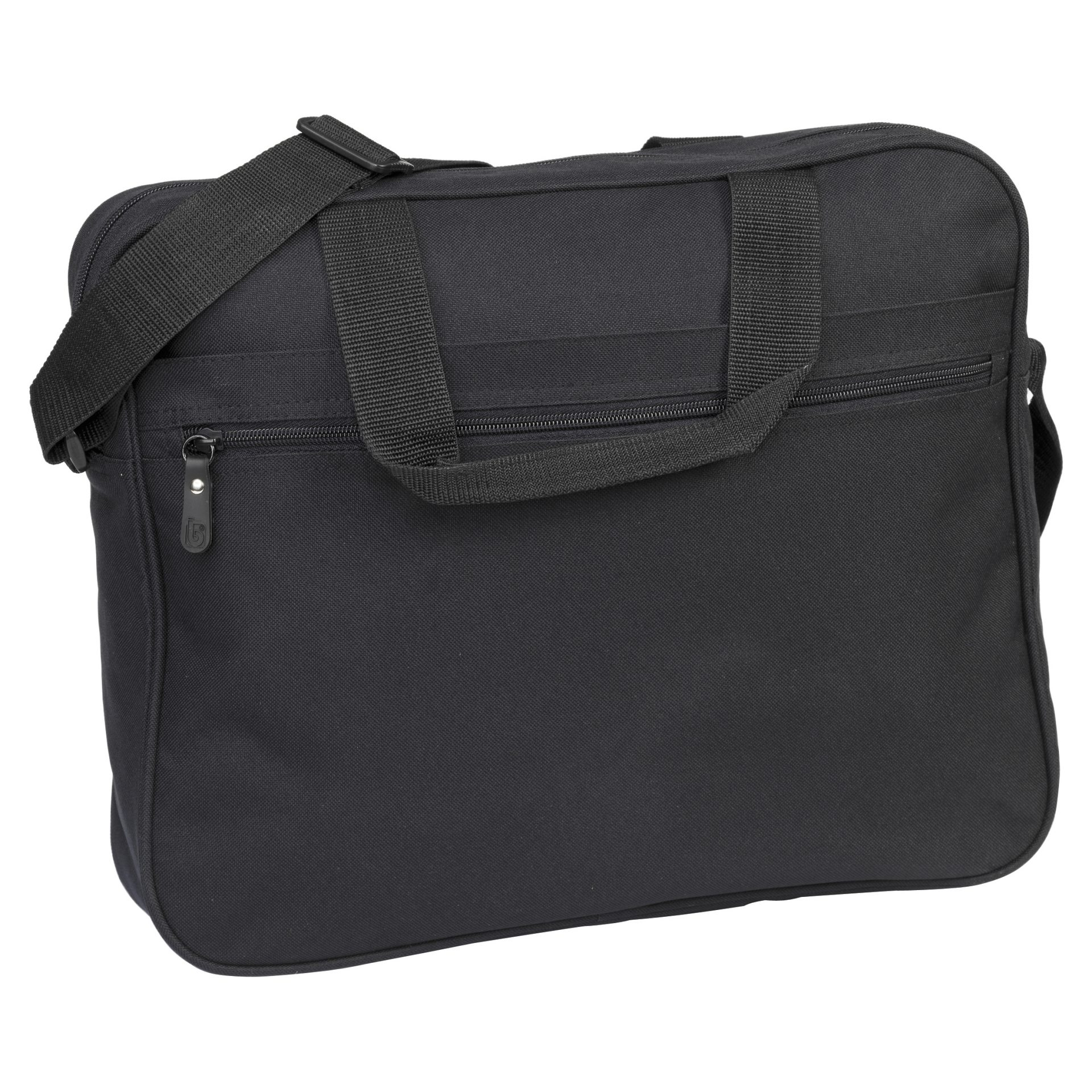 Conference Meeting & Messenger Bags