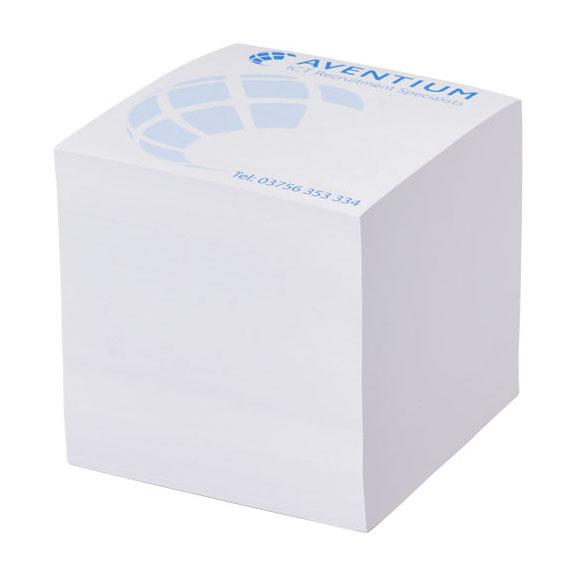 Memo Blocks
