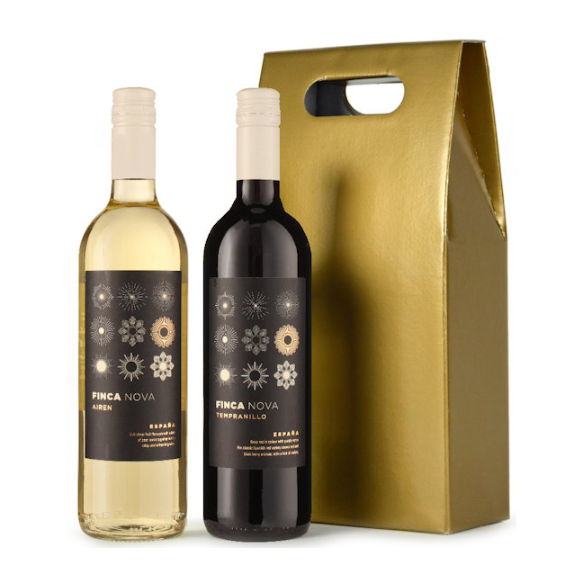 Express Wine Gifts