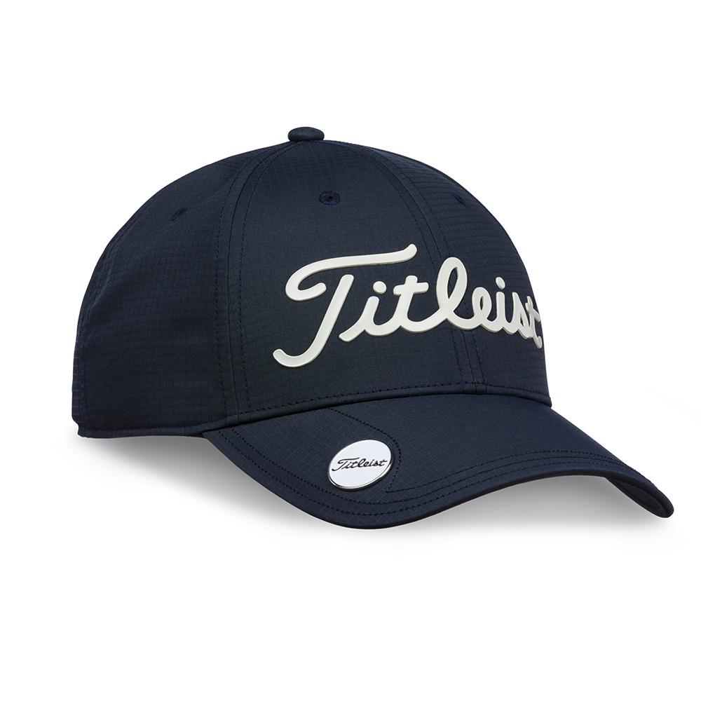 Golf Headwear