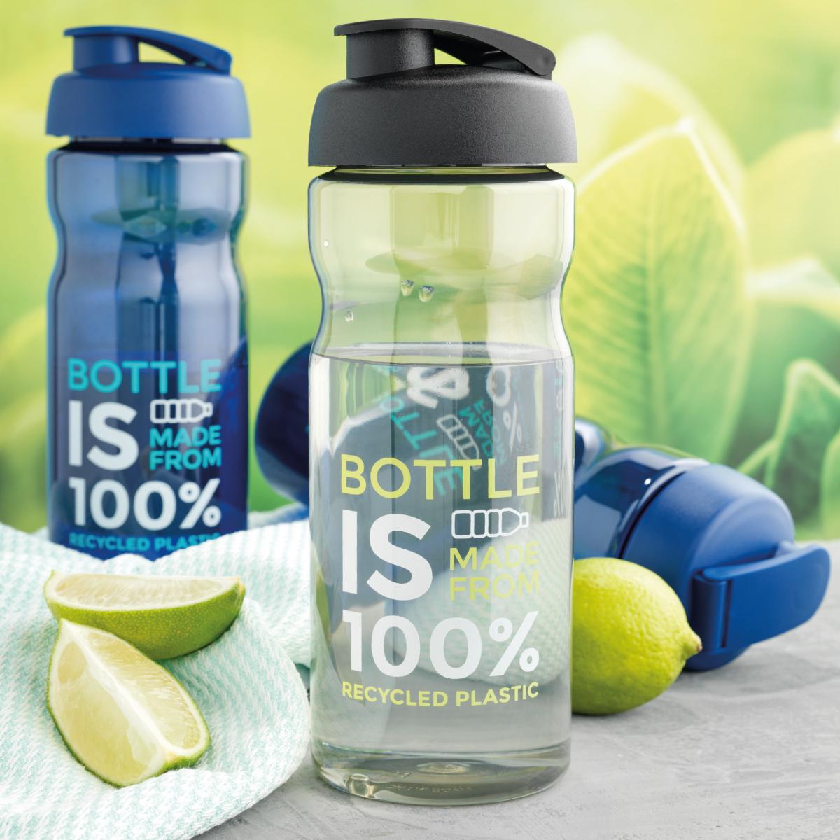 Eco Friendly Drinkware & Straws