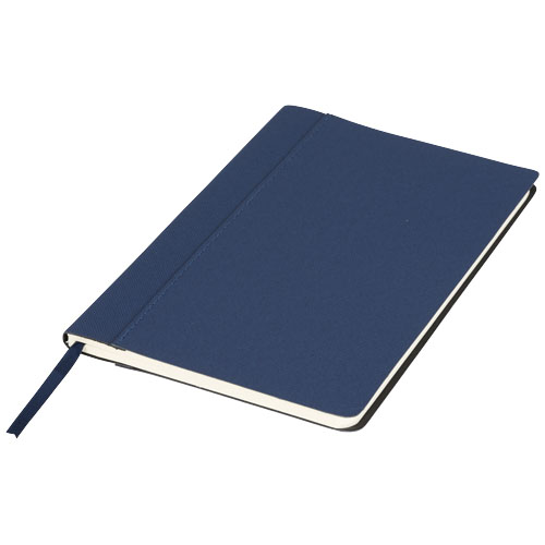 A5 Budget Notebooks