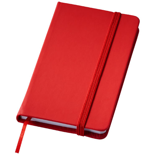 A6 & A7 Budget Notebooks