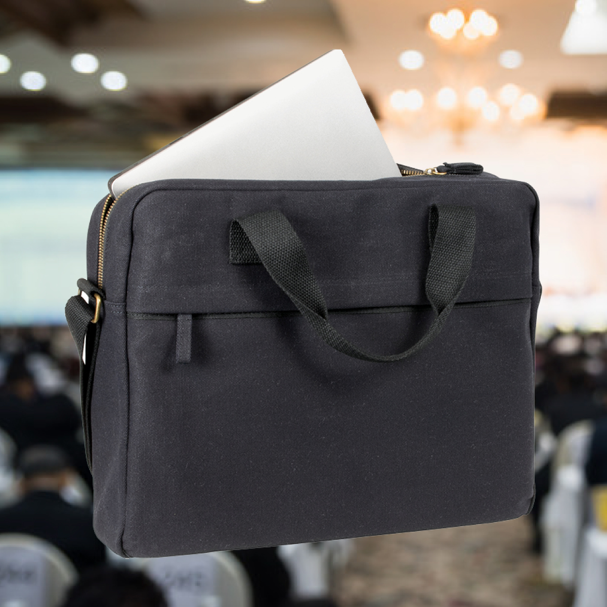 Conference & Meeting Bags