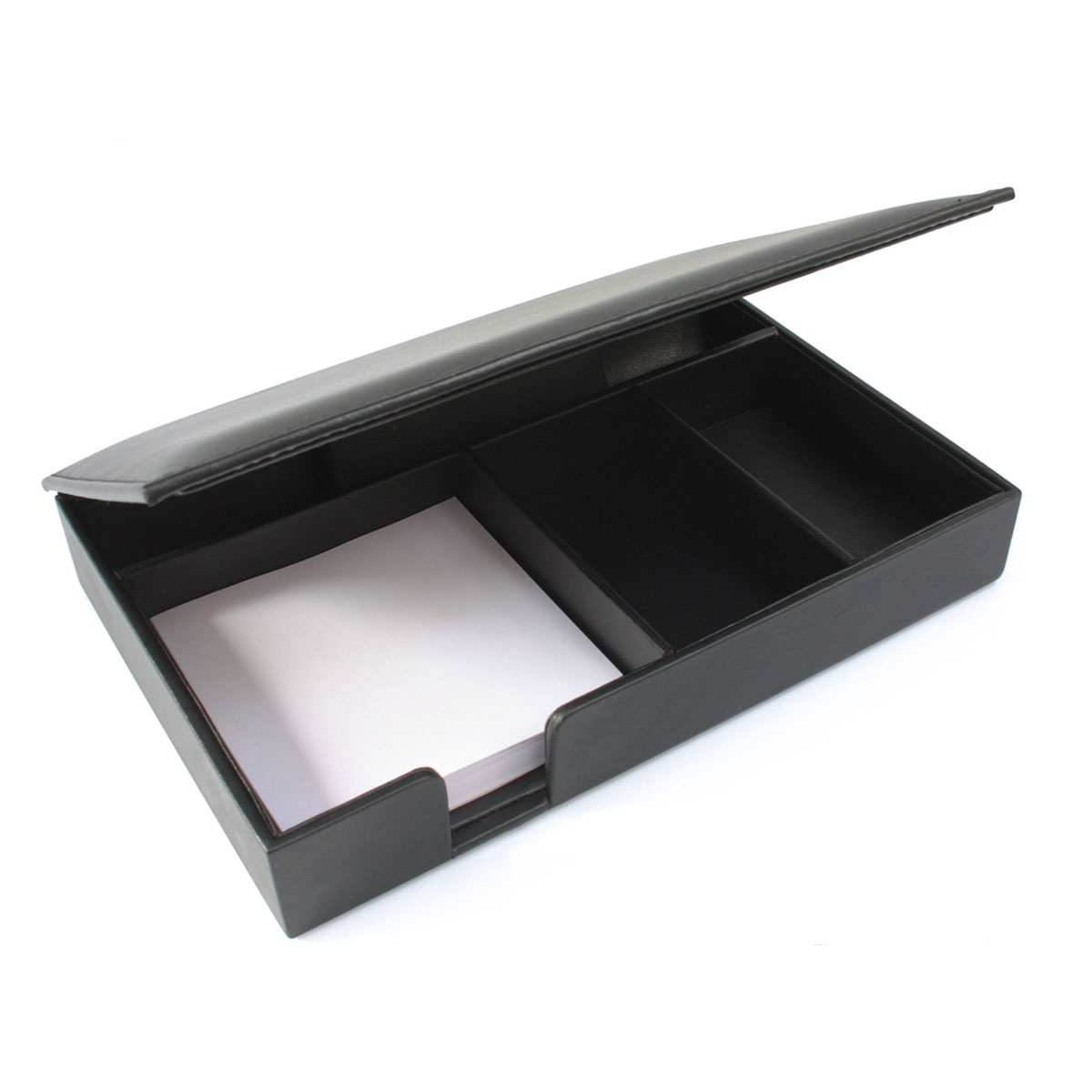 Executive Desk Items