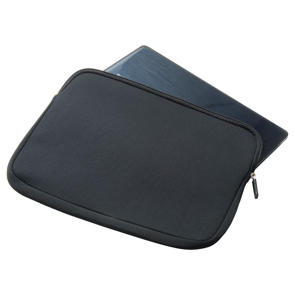Laptop Pouches & Sleeves