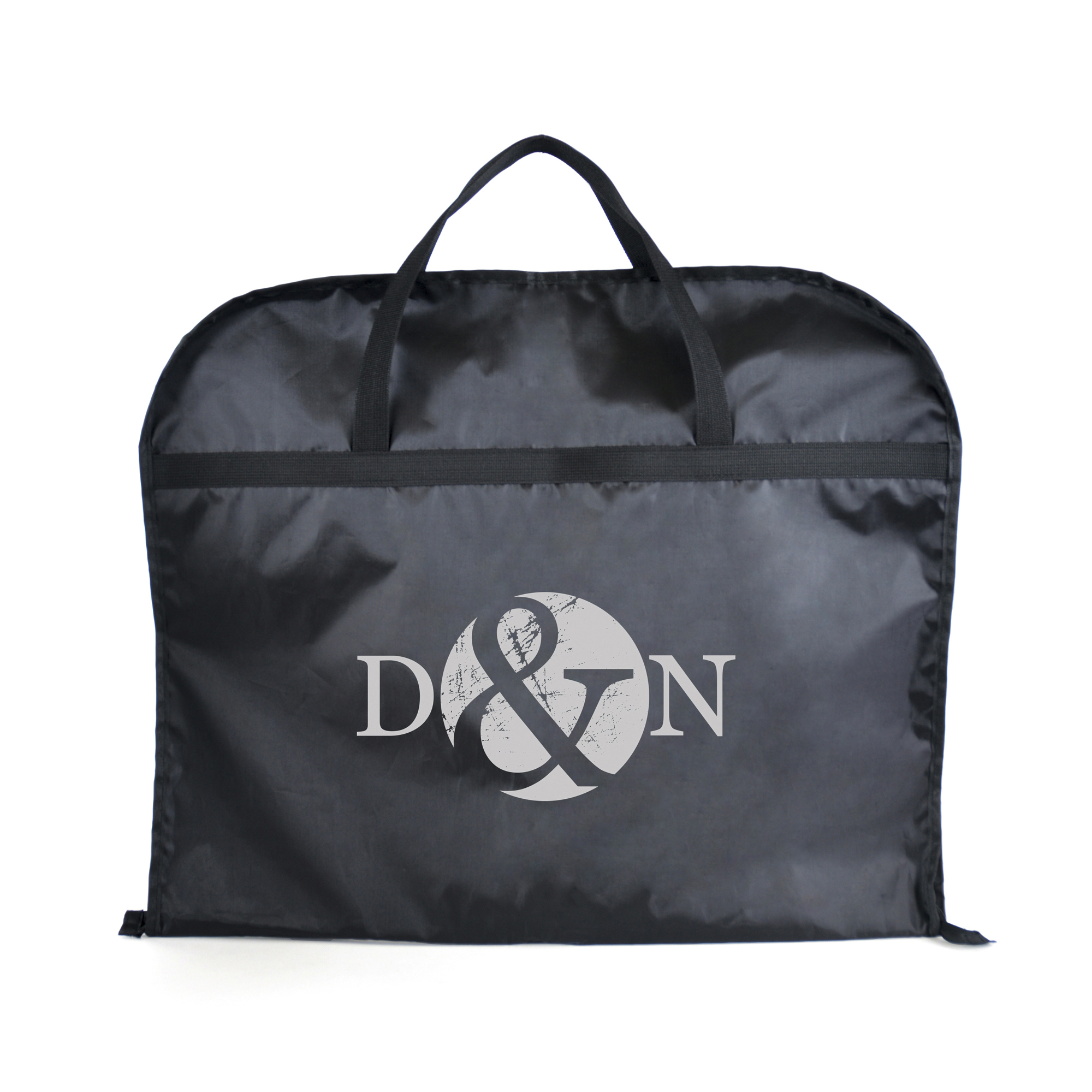 Luggage & Suit Bags